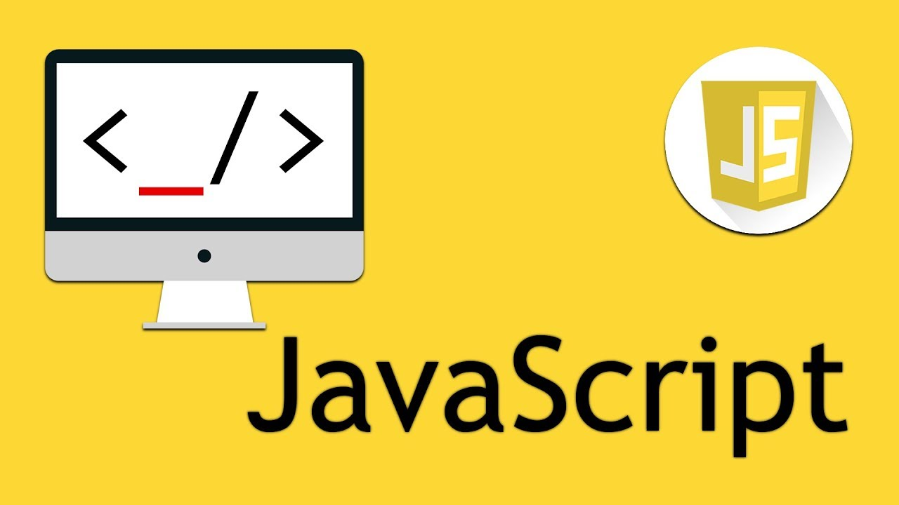 10 boot camps to help you learn javascript